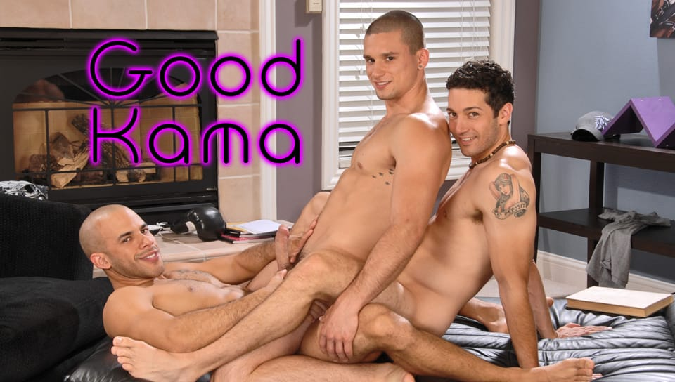 nextdoorbuddies-good-kama
