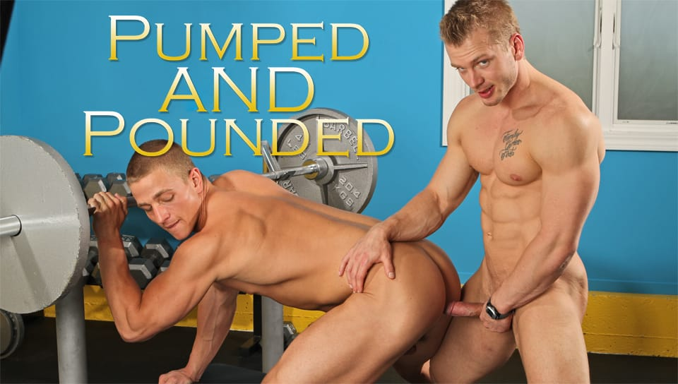 nextdoorbuddies-pumped-and-pounded