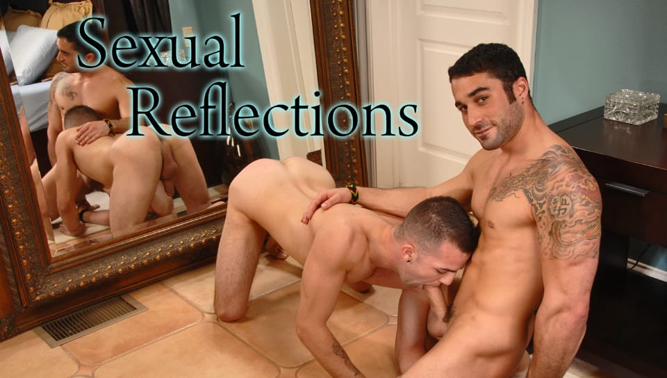 nextdoorbuddies-sexual-reflections