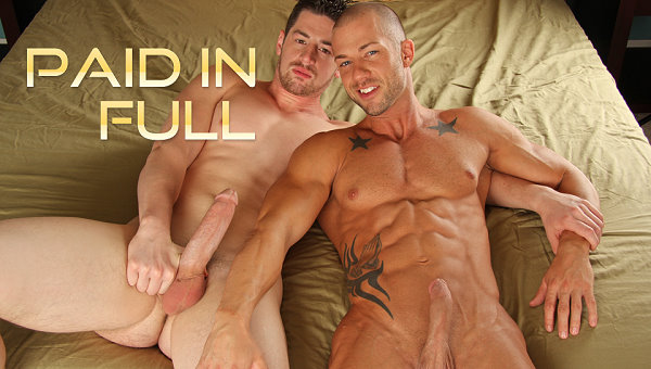 nextdoorbuddies-video-paid-in-full