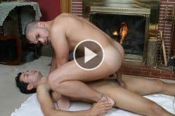 nextdoorstudios-videos-gabriel-dalessandro-and-danny-lopez