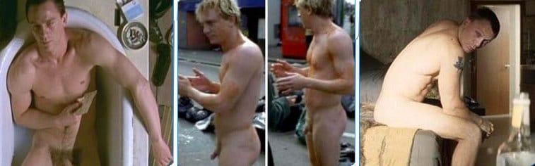 nude-male-celebrities-daniel-craig