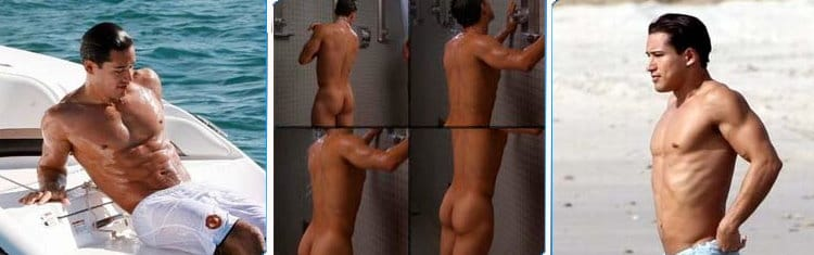 nude-male-celebrities-mario-lopez