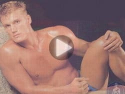 nude-male-celebrities-videos-dolph-lundgren