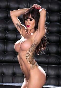 nude-pornstars-gia-dimarco