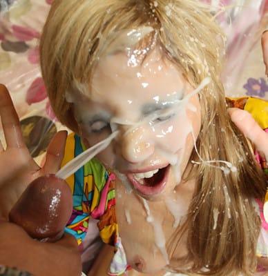 og-mudbone-misti-love-facial