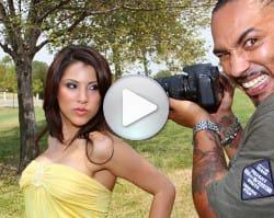 og-mudbone-videos-alexa