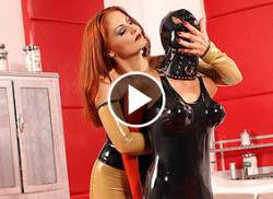 pack-of-porn-video-bdsm