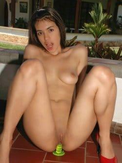 pamela-nude-free-pics-11