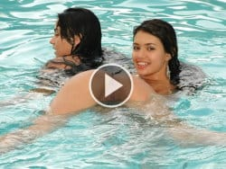 pamela-spice-video-naked-swim