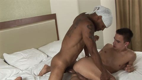 papicock-cody-kyler-and-flamez-video