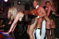 party-hardcore-sex-videos-05