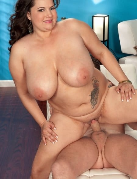plumper-pass-more-to-fuck