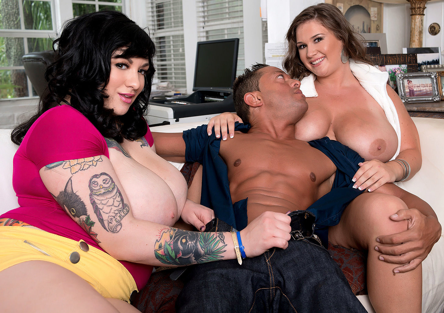 plumperpass-good-girl-bad-girl-roommates