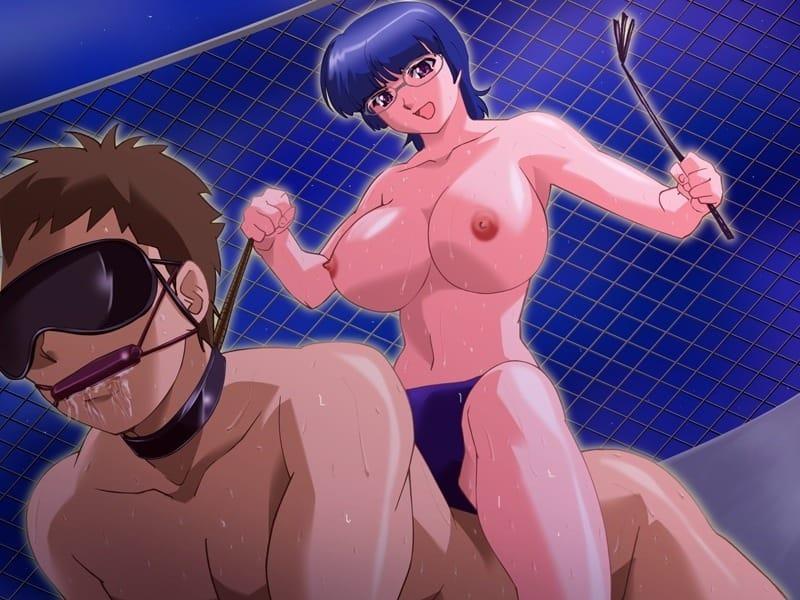 porn-comics-submissive-slave