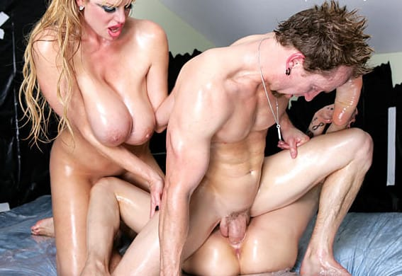 pornfidelity-asphyxia-noir-and-kelly-wild-threesome