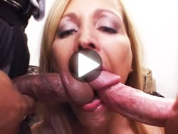 pov-this-double-blowjob