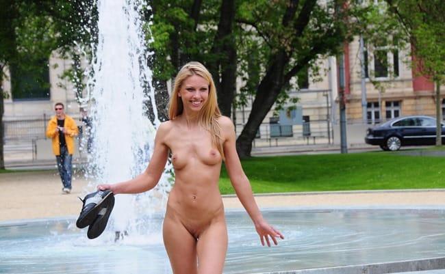 public-nudes