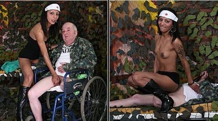 raw-handicap-sex-fucking-an-old-veteran
