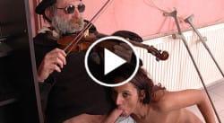 raw-handicap-sex-videos-09