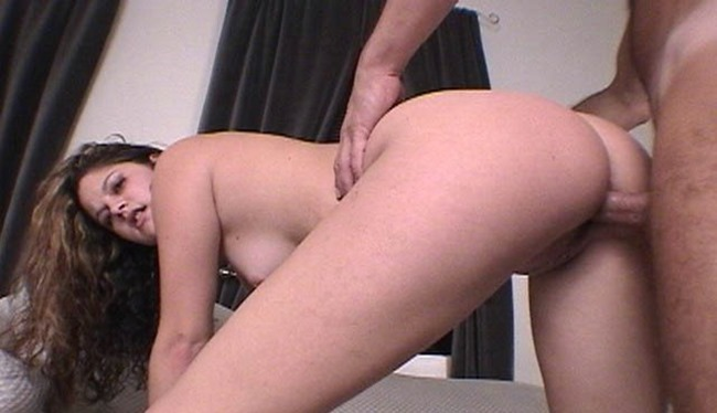 realgfsexposed-Monica-giving-head-2