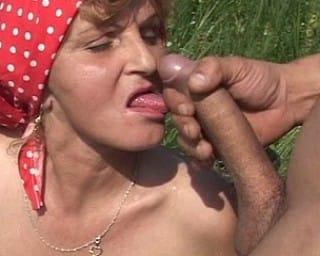 retro-mature-kinky-mature-slut-hard-sex