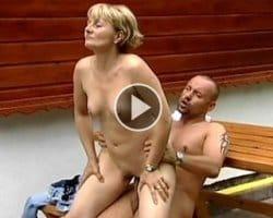 retro-mature-videos-outdoor-cock-ride