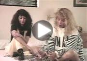 retroraw-classic-porn-movies-05
