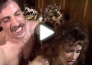 retroraw-classic-porn-movies-06