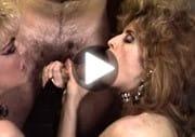 retroraw-classic-porn-movies-07