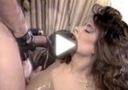 retroraw-classic-porn-movies-10
