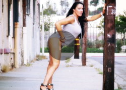 samantha-kelly-videos-downtown-los-angeles