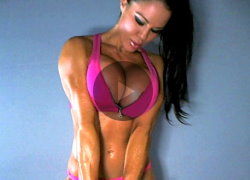 samantha-kelly-videos-pec-control