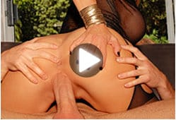 sandee-westgate-rough-pounding