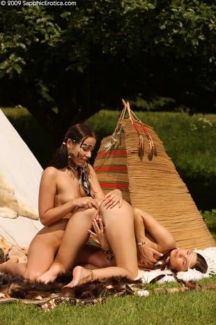 sapphic-erotica-devin-klara-lesbians-anal-fingering