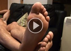 scotxxxfree-videos-professional-footballer
