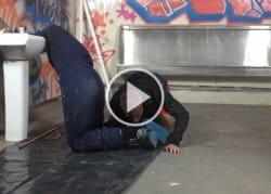 scotxxxfree-videos-public-toilet