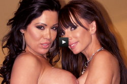 sienna-west-videos-catalina-cruz