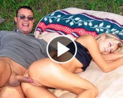 sleep-surprise-videos-radka