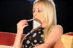 smoking-models-carina