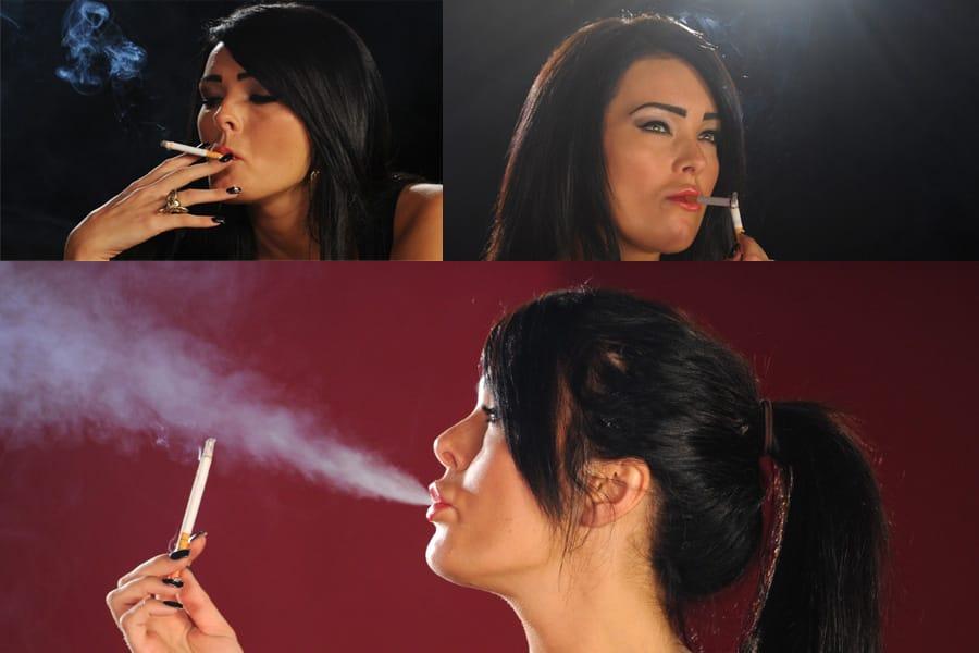 smoking-models-charley-smoking-corks