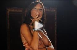 smoking-models-lola