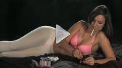 smoking-models-videos-3