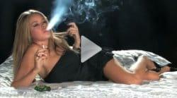 smoking-models-videos-5