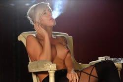 smoking_models_videos_charlie_z_smoking