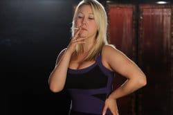 smoking_models_videos_lyla