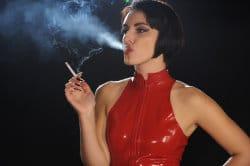 smoking_models_videos_portia