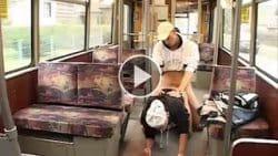 sneakersex-videos-sock-fuck-on-the-tram
