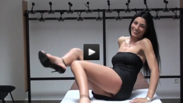 sofia-cucci-woodman-casting-x-video