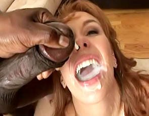 spermastudio-lela-mouth-cum